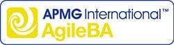 AgileBA-Logo250px